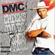 Checks Thugs and Rock N Roll