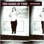 City Watching [Bonus Tracks]