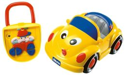 Chicco Child's First R/C Car
