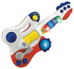 Chicco DJ Guitar