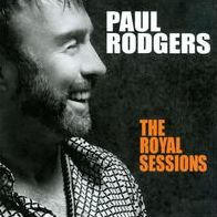 Royal Sessions [Bonus DVD]