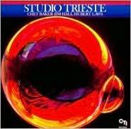 Studio Trieste