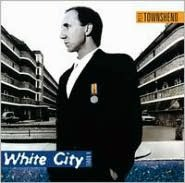 White City [Bonus Track]