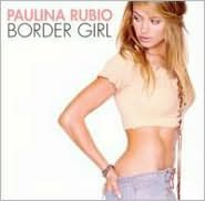 Border Girl [Japan Bonus Track]