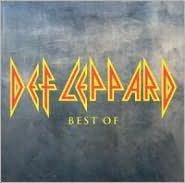 Best Of [Limited Edition Bonus Disc]