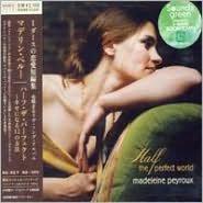 Half the Perfect World [Bonus Tracks]