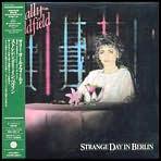 Strange Day in Berlin [Bonus Tracks]