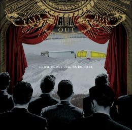 From Under the Cork Tree [Bonus Tracks]