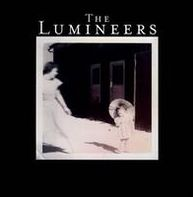 Lumineers [Bonus Track]