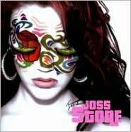 Introducing Joss Stone [Japan Bonus Tracks]