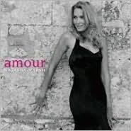 Amour [Bonus Tracks]