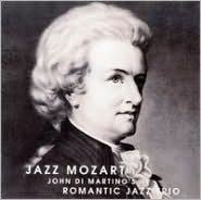 Romantic Jazz Trio: Jazz Mozart