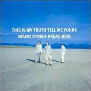 This Is My Truth Tell Me Yours [Bonus Tracks]