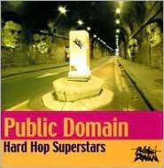 Hard Hop Superstars
