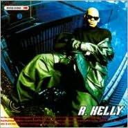 R. Kelly [Bonus Track]