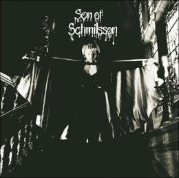 Son of Schmilsson [Japan Bonus Tracks]