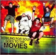 Bowling for Soup Goes to the Movies [Bonus Track]