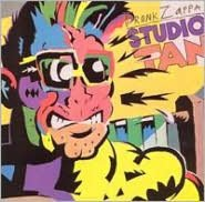 Studio Tan