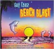 Gulf Coast Beach Blast