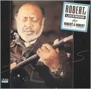 Plays Robert and Robert [Bonus Tracks]
