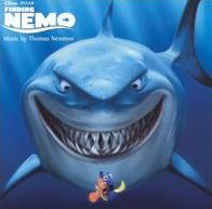 Finding Nemo (Deluxe Read-Along)