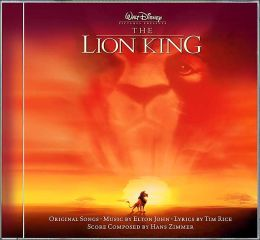The Lion King [Special Edition]