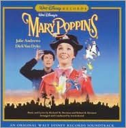 Mary Poppins [Remastered Original Soundtrack/Bonus Tracks]