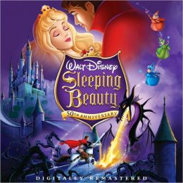 Walt Disney's Sleeping Beauty [Original Soundtrack]