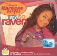 Disney's Karaoke Series: That's So Raven
