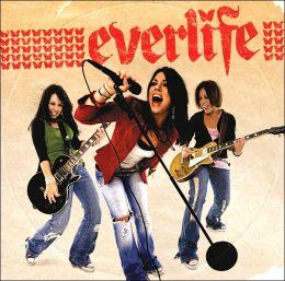 Everlife [Buena Vista]