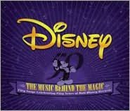 Disney: The Music Behind the Magic