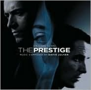 The Prestige [Original Score]