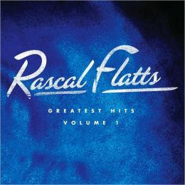 Greatest Hits, Vol. 1 [Reissue]