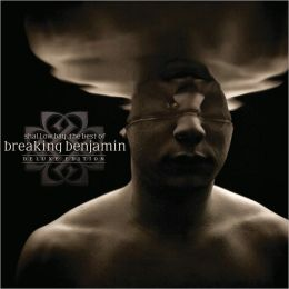Shallow Bay: The Best of Breaking Benjamin [Deluxe Edition]