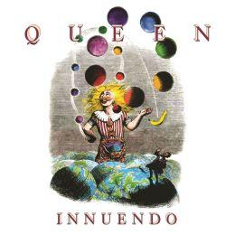 Innuendo [Deluxe Edition]