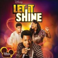 Let It Shine [Original Soundtrack]