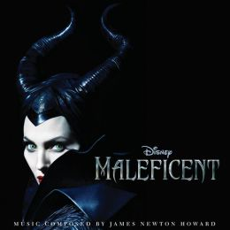Maleficent [Original Soundtrack]