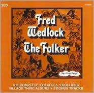 The Complete 'Folker' and 'Frollicks' Albums