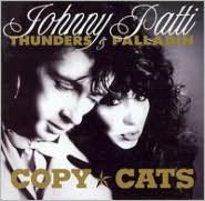 Copy Cats [Bonus Tracks]