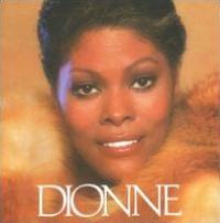 Dionne (Dionne Warwick)