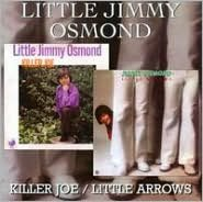 Killer Joe/Little Arrows