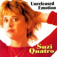 Unreleased Emotion [Bonus Tracks]