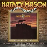 Earth Mover [Expanded Edition]