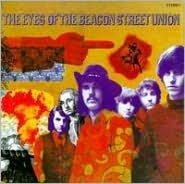 The Eyes of The Beacon Street Union