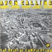 Avon Calling: The Bristol Compilation