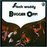 Bugger Off! [Bonus Tracks]