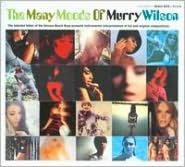 The Many Moods of Murry Wilson
