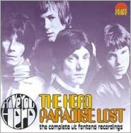Paradise Lost: The Complete U.K. Fontana Recordings