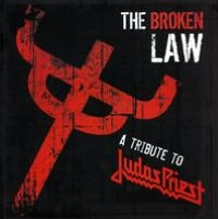 The Broken Law: Tribute to Judas Priest