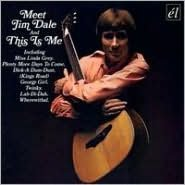 Meet Jim Dale/This Is Me